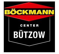 Böckmann Center Bützow - Werbung: Böckmann Collection